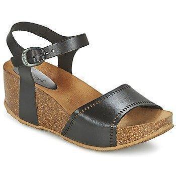 Kickers ABYWAY sandaalit
