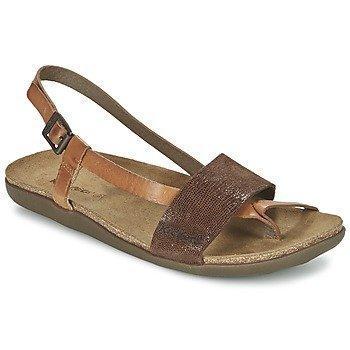 Kickers ALCHIMY sandaalit