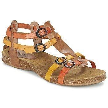 Kickers ANA sandaalit