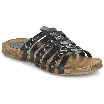 Kickers ANAE sandaalit