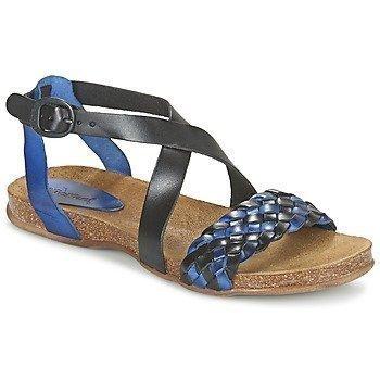 Kickers ANALOGIA sandaalit