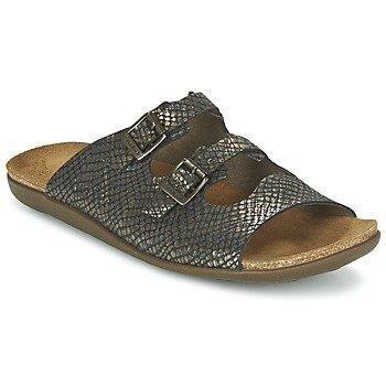 Kickers ATCHOUM sandaalit