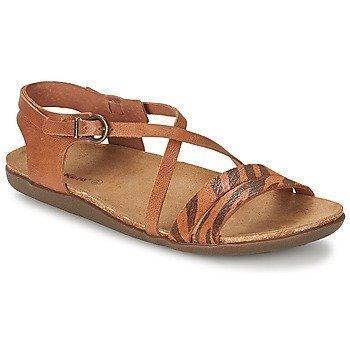 Kickers ATOMIUM sandaalit