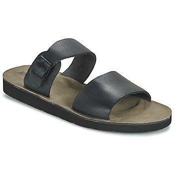 Kickers BRESTIA sandaalit