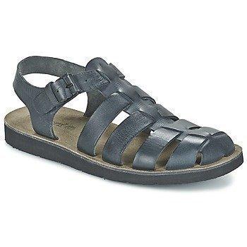 Kickers BRESTY sandaalit