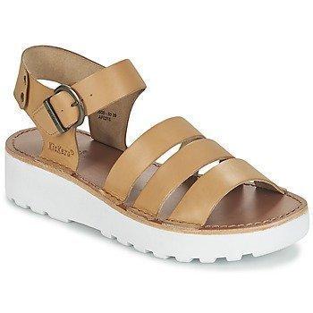 Kickers CLIPPER sandaalit