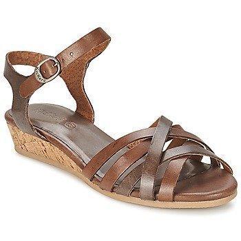 Kickers COCOLI sandaalit