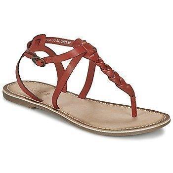 Kickers DIABOLO sandaalit