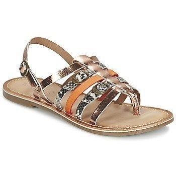 Kickers DIXMILLE sandaalit