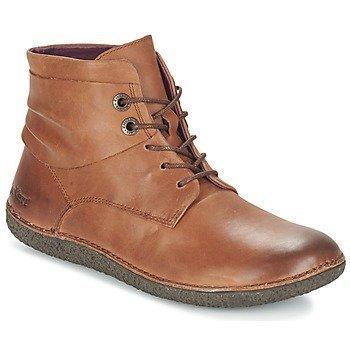 Kickers HOBYLOW bootsit