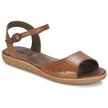 Kickers HYPSY sandaalit