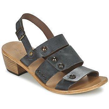Kickers KHÔOL sandaalit