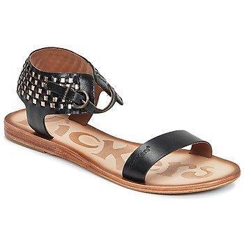Kickers NEWSTYLE sandaalit