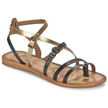 Kickers NEWSWEEK sandaalit