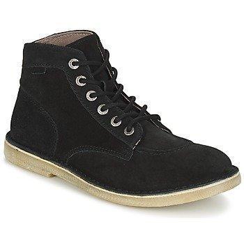 Kickers ORILEGEND bootsit