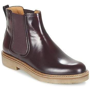 Kickers OXFORDCHIC bootsit