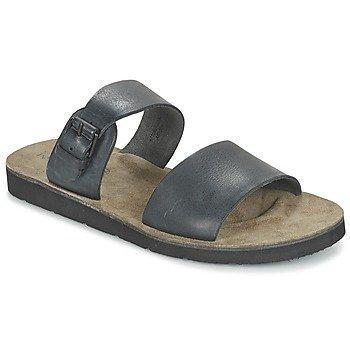 Kickers - sandaalit