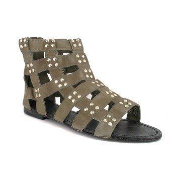 Koah AMY sandaalit