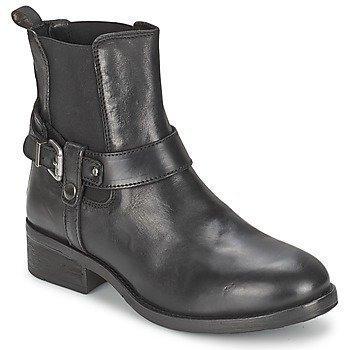 Koah JANE bootsit