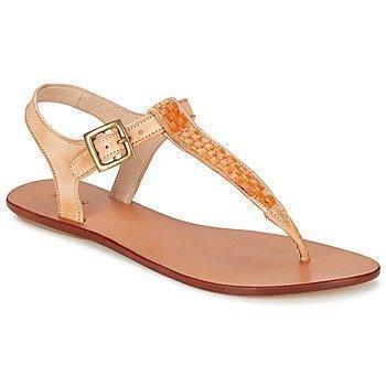 Koah MARTINAH sandaalit
