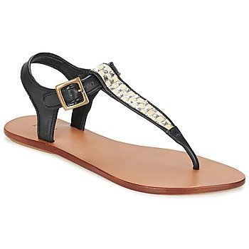 Koah MELL sandaalit