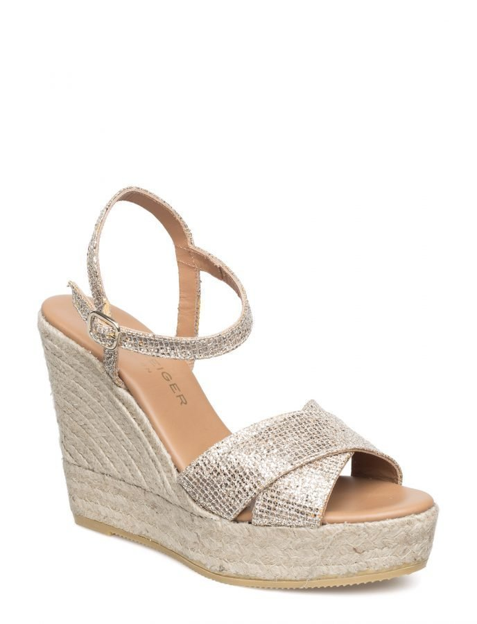 Kurt Geiger London Amerie