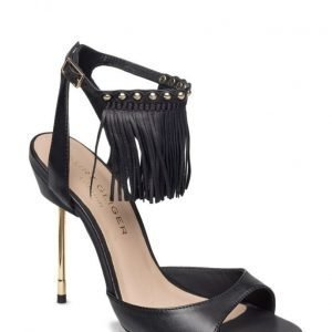 Kurt Geiger London Barley