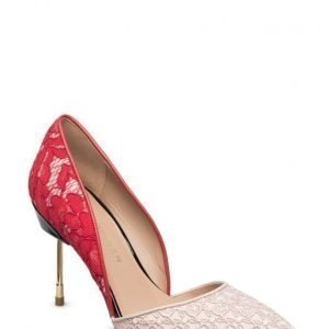 Kurt Geiger London Beaumont