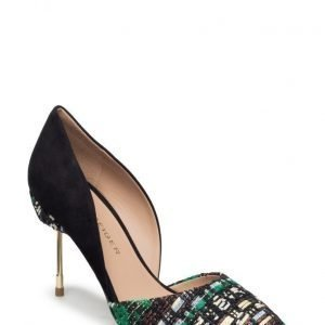 Kurt Geiger London Beaumont Np