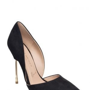 Kurt Geiger London Bond