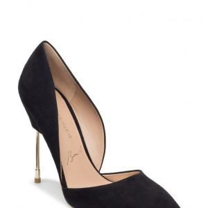 Kurt Geiger London Bond Np