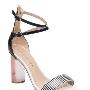 Kurt Geiger London Izzy
