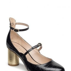 Kurt Geiger London Maggie