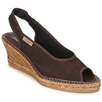 La Cadena CHENE sandaalit