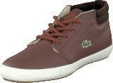 Lacoste Ampthill Terra Put Brown