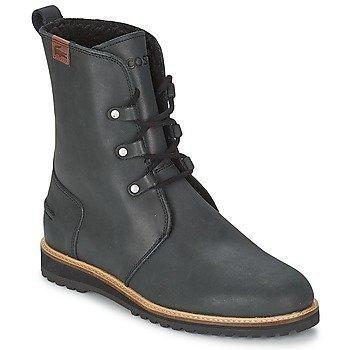Lacoste BAYLEN 4 bootsit