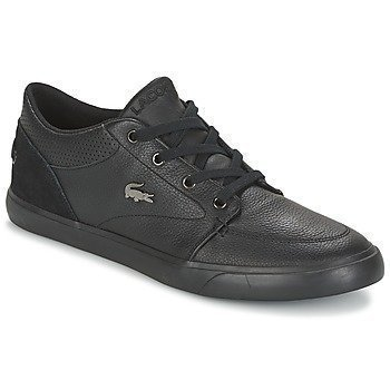 Lacoste BAYLISS 316 1 matalavartiset tennarit