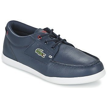 Lacoste CODECASA 316 1 matalavartiset tennarit