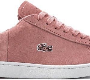 Lacoste Carnaby Evo 318 4 Tennarit