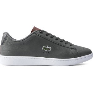 Lacoste Carnaby Evo 318 Tennarit
