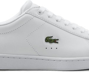 Lacoste Carnaby Evo Bl 1 Tennarit