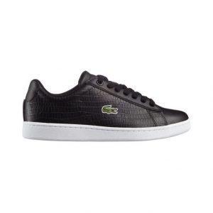 Lacoste Carnaby Evo Sneakerit