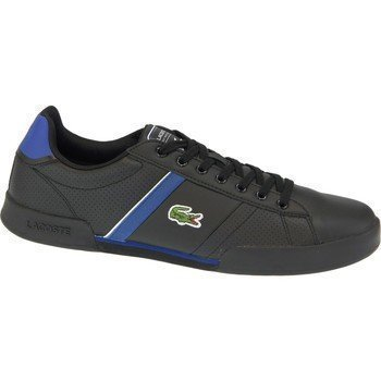 Lacoste Deston Grv 29SPM0015011 matalavartiset tennarit