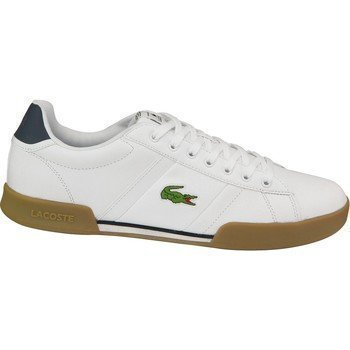 Lacoste Deston Grv 29SPM0016291 matalavartiset tennarit