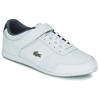 Lacoste EMBRUN 116 1 matalavartiset tennarit