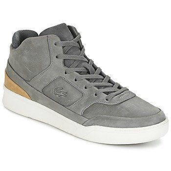 Lacoste EXPLORATEUR MID 316 2 korkeavartiset tennarit