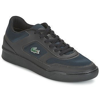 Lacoste EXPLORATEUR SPORT 316 1 matalavartiset tennarit