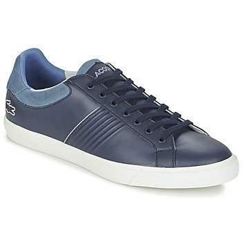 Lacoste FAIRLEAD 316 2 matalavartiset tennarit