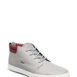 Lacoste Shoes Ampthill Terra 3161