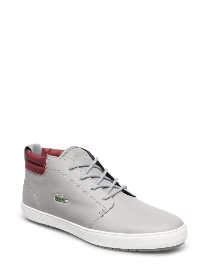 Lacoste Shoes Ampthill Terra 3161